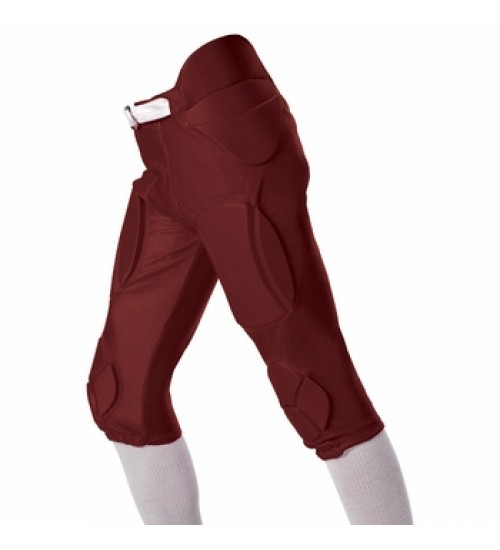 American Football Pant for Men Wears
