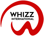 Whizz logo