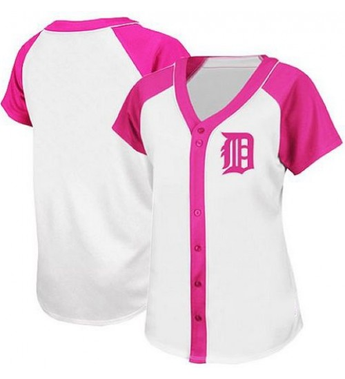 100% Polyester Fabric Jersey for Baseball