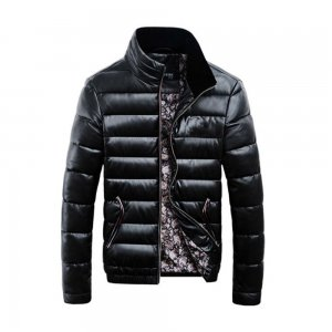 Winter Jacket WI-2432