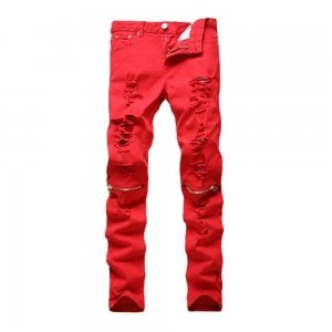 Jeans Pant WI-2439