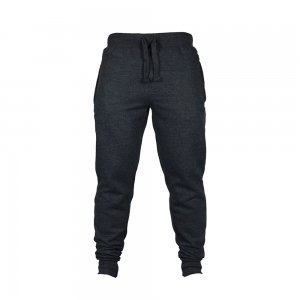 Casual Jogger WI-2447