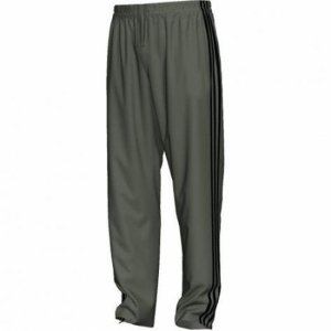 Volleyball Trouser WI-2541