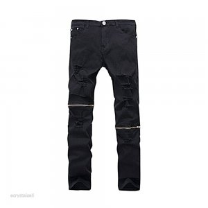 Casual Jeans Pant