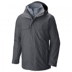 Winter Jacket for Casual Wears