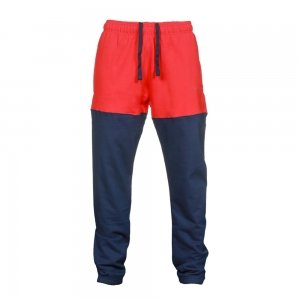 Men's Casual Jogger