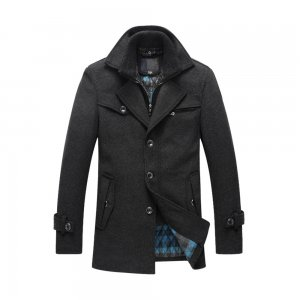 Winter Jacket WI-2433