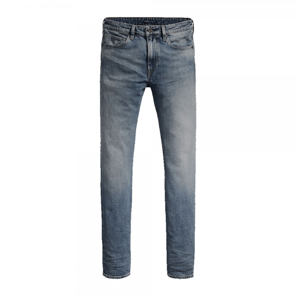 Casual Wears Jeans Pant WI-2443