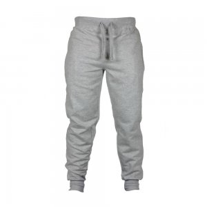 Casual Jogger WI-2449