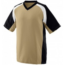 Football and Soccer Jersey