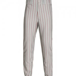 Baseball Pant in Polyester
