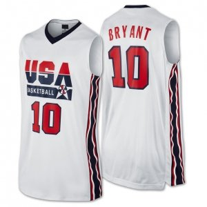 Basketball Jersey for Team