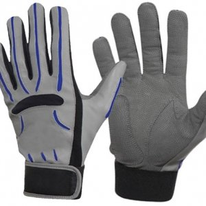 Batting Gloves for Baseball