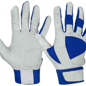 Best Baseball Batting Gloves