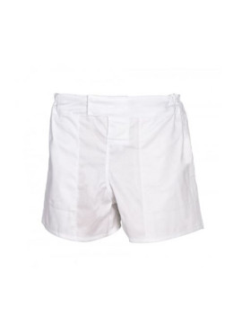 Rugby Short WI-1762