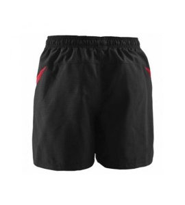 Rugby Short WI-1761