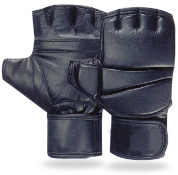 Free Fighting Bag Gloves