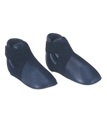 Karate Shoes with Foam Padding