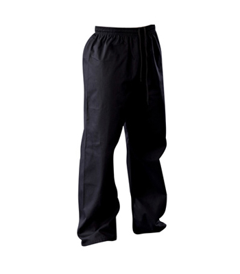 Full Contact Boxing Trouser