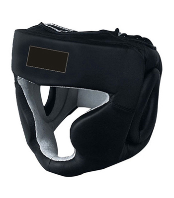 Head Guard WI-1400