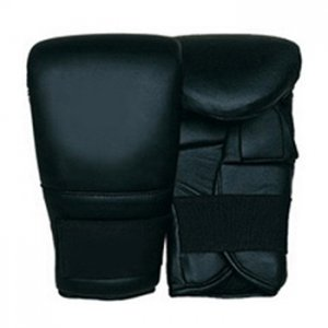 Bag Punching Mitt