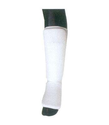 Shin and Instep Protector