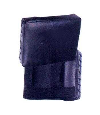 Shield Mitts in Special PVC Material
