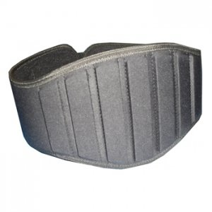 Belt for Weightlifting