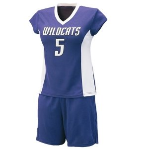 Field Hockey Uniform WI-1307