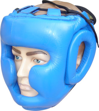 Head Guard WI-1392