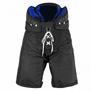 Ice Hockey Pant WI-1730