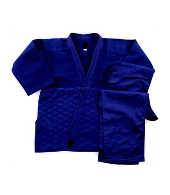Judo Uniform WI-1544
