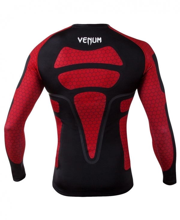 Compression Shirt WI-1187