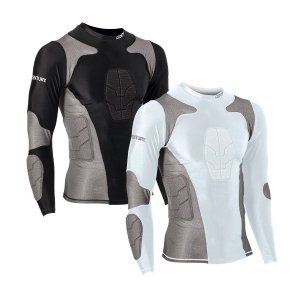 Compression Shirt WI-1188