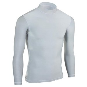Compression Shirt WI-1192