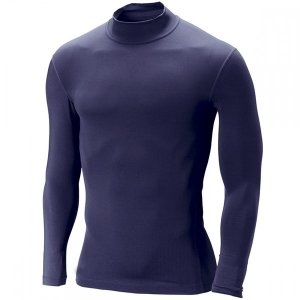 Compression Shirt WI-1193