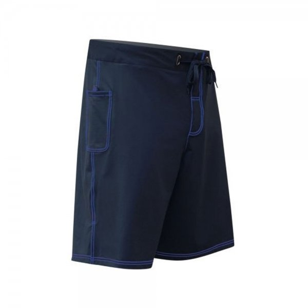 Compression Short WI-1195