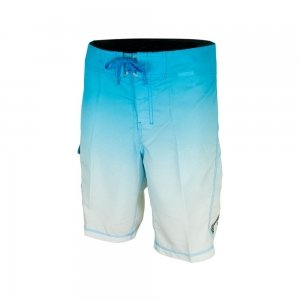 Compression Short WI-1196
