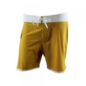 Compression Short WI-1198