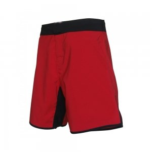 Compression Short WI-1199