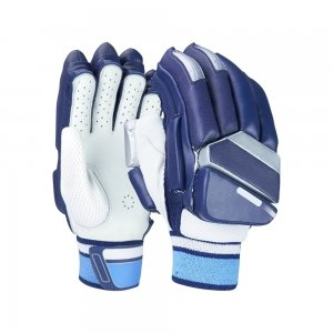 Custom Cricket Batting Gloves