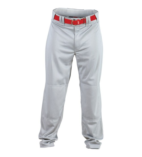 Double Knit pant for baseball