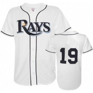 Full button Short Sleeve Jersey for Baseball