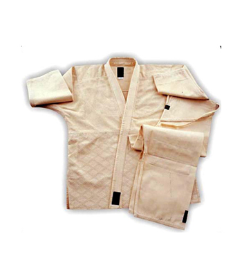 Judo Uniform WI-1542