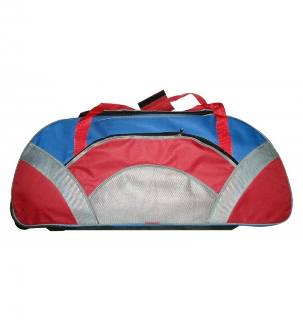 Giant Cricket Kit Bag