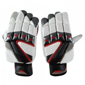 Gloves for Cricket Player