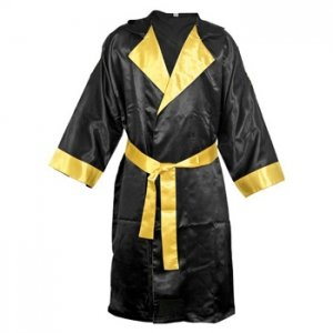 Boxing Gown WI-1465