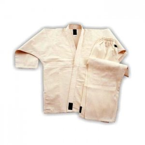 Judo Uniform WI-1539