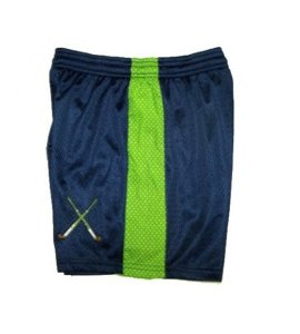 Field Hockey Short WI-1326