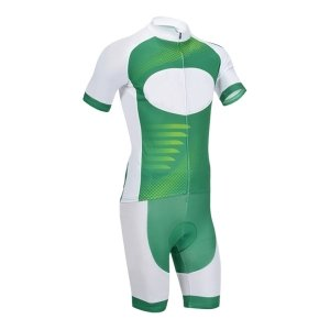 Cycling Kit WI-1796